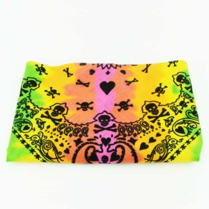 - Colorful Bandana (1)